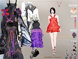 Gucci Spring 2007