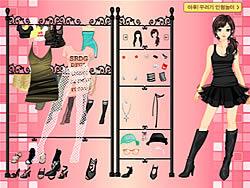 Fashion Trend Shorts